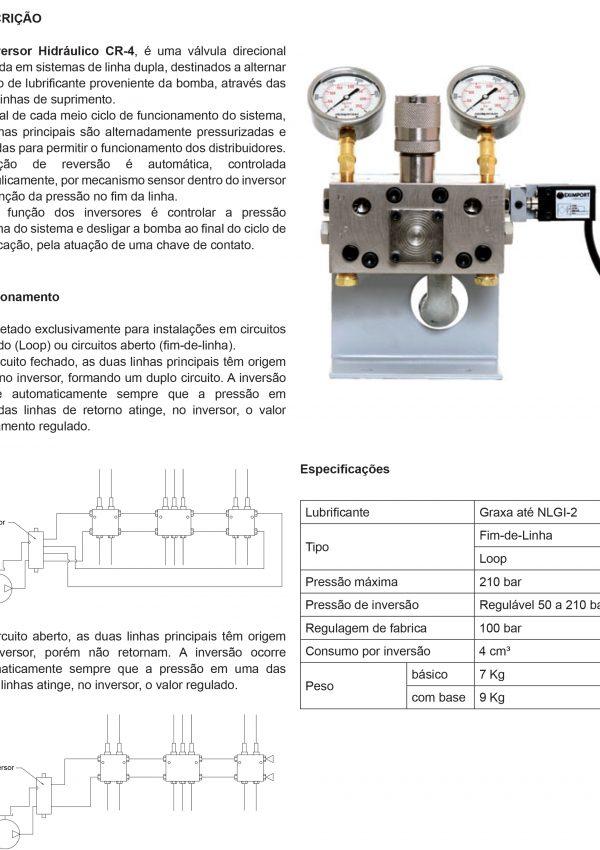 30251 inversor hidraulico CR4 eximport maio 2015-1
