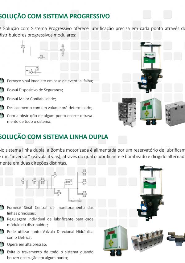 Lubesystem 8201 - FOLDER COLHEITADEIRA DE CANA-3